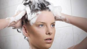 Zašto ne treba prati kosu svaki dan