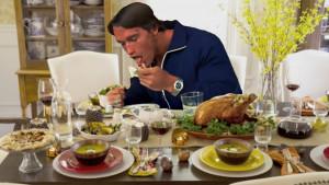Hrana za snagu i rast: Sportisti ove namirnice imaju na meniju svakoga dana