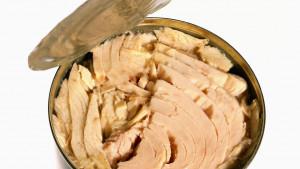 Tuna iz konzerve ne bi trebala biti često na meniju zbog vrlo jakog razloga