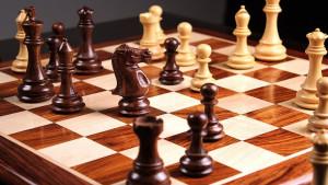 Zdravstvene pogodnosti šaha