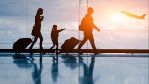 Zašto se uvijek razbolimo kada putujemo?