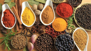 Začini koji ubrzavaju metabolizam