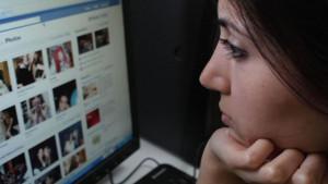 Utjecaj društvenih mreža na mentalno zdravlje