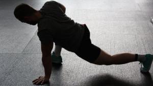 6 vježbi za poboljšanje fleksibilnosti