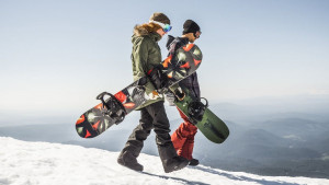 Zimski sportovi i kalorije: Koji su najefikasniji za topljenje sala?