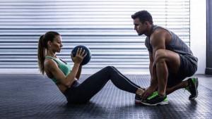 Zašto sve više ljudi koristi usluge fitness trenera?