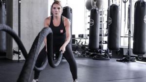 Kako vježbanje poboljšava mentalno zdravlje
