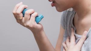 Namirnice koje pomažu astmatičarima