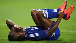 Zašto je zimska pauza u fudbalu bitna za zdravlje igrača?