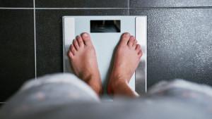 Mršanje uz vježbanje ili bez: Tri su izbora, koji je vaš?