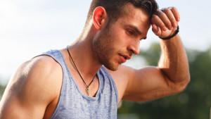 Da li anksioznost povećava rizik od povrede