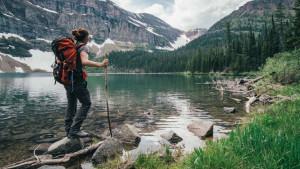 Zdravstvene koristi planinarenja