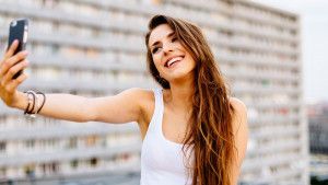 Selfie fotografije odnose živote, a sada su dobile i dijagnozu