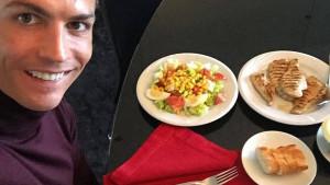 Devet stvari koje će popraviti vaše navike ishrane