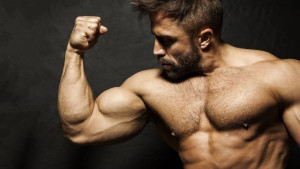 Aktivacija sva tri polja: Trening bicepsa u maniru najvećih znalaca