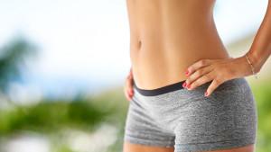 Najbolje vježbe za donji dio stomaka