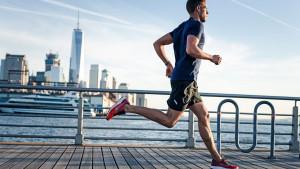 Kako početi trčati kada mrzite trčanje