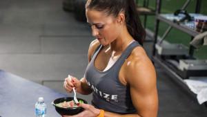 Brzi i uvijek dostupni izvori proteina