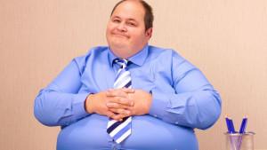Nutricionistički mitovi koji uzrokuju dobitak kilograma