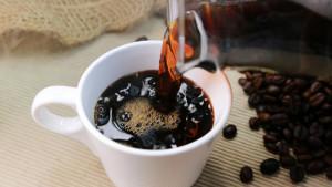 Nuspojave prevelikog unosa kofeina