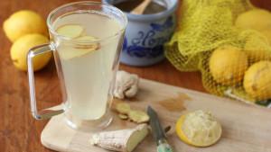 Četiri najbolje namirnice protiv prehlade i gripe