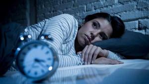 Kako spavati kvalitetnije: 12 savjeta koji bi vam mogli pomoći