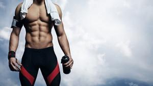 Jednostavne vježbe za oblikovanje vanjskih trbušnih mišića