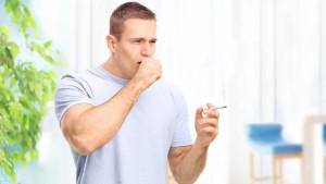 Jednostavni napitak kojeg bi trebali piti svi pušači