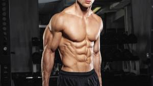 Najbolje vježbe za trbušnjake