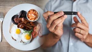 Riječ nauke: Preskakanje doručka ima ozbiljnu vezu s pojavom inzulinske rezistencije