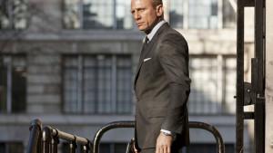 Daniel Craig zbog uloge James Bonda izbjegava alkohol i nezdravu hranu