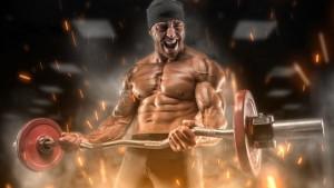 Napredni načini izvođenja vježbi: 4 najefikasnija koja koriste profesionalci