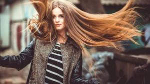 Kako očuvati kosu zimi
