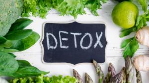 Upozorenje protiv detoks dijeta