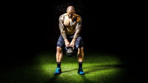 Kako pozicija tijela utiče na snagu dizanja