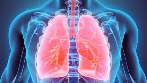 Kako poboljšati zdravlje pluća