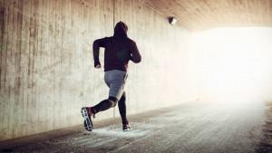 Zašto početi trčati
