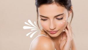 Kako stres utječe na kožu
