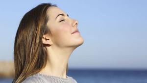 Zdravstvene koristi dubokog disanja