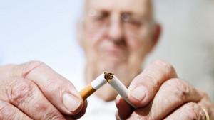 Prestanak pušenja i problemi: Šta sve možete očekivati i koliko traje?