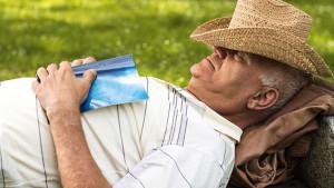 Dnevna rutina koja dokazano poboljšava pamćenje