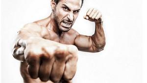 Šest načina kako istinski povećati nivoe testosterona u krvi