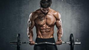 Simptomi i savjeti za stabilizaciju nivoa estrogena kod muškaraca
