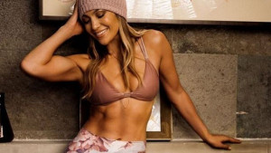 Zaslužila gozbu: Nakon deset dana bez ugljikohidrata J.Lo izgleda bolje nego ikad