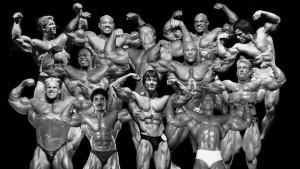 Oni su uspjeli ono što milioni sanjaju: Najbolje izjave svakog od 14 Mr. Olympia šampiona