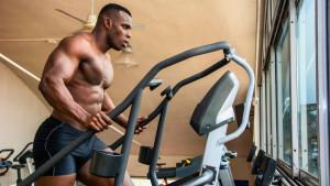 Zašto je kardio neophodan bodybuilderima i svim vježbačima?