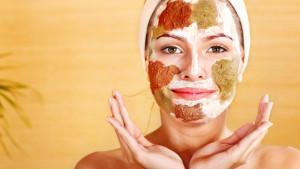 Domaće maske za savršeno lice