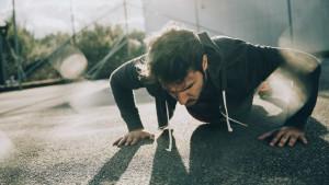 Zašto vježbati rano ujutro: Sve beneficije koje su više nego dovoljni razlozi