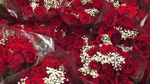 Savršeni pokloni za Valentinovo
