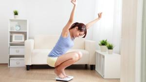 Osobe koje su smršale više od 10 kilograma jedan korak smatraju ključnim za uspjeh
